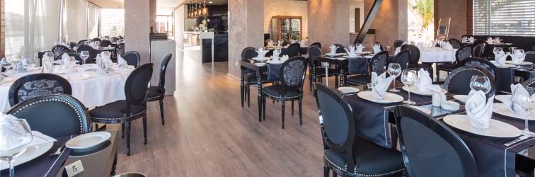 Al Marsa - Restaurant Italien